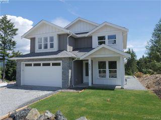 Photo 31: 6907 Burr Drive in SOOKE: Sk Broomhill Single Family Detached for sale (Sooke)  : MLS®# 412043