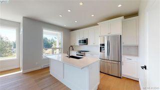 Photo 22: 6907 Burr Drive in SOOKE: Sk Broomhill Single Family Detached for sale (Sooke)  : MLS®# 412043