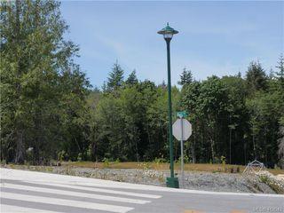 Photo 6: 6907 Burr Drive in SOOKE: Sk Broomhill Single Family Detached for sale (Sooke)  : MLS®# 412043