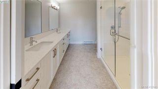 Photo 21: 6907 Burr Drive in SOOKE: Sk Broomhill Single Family Detached for sale (Sooke)  : MLS®# 412043