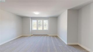 Photo 18: 6907 Burr Drive in SOOKE: Sk Broomhill Single Family Detached for sale (Sooke)  : MLS®# 412043