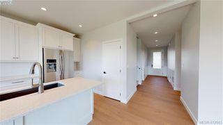 Photo 25: 6907 Burr Drive in SOOKE: Sk Broomhill Single Family Detached for sale (Sooke)  : MLS®# 412043
