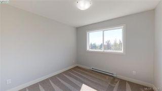Photo 11: 6907 Burr Drive in SOOKE: Sk Broomhill Single Family Detached for sale (Sooke)  : MLS®# 412043