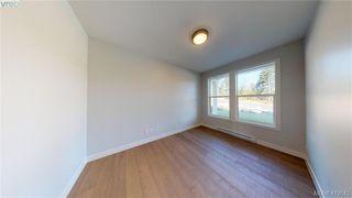 Photo 7: 6907 Burr Drive in SOOKE: Sk Broomhill Single Family Detached for sale (Sooke)  : MLS®# 412043