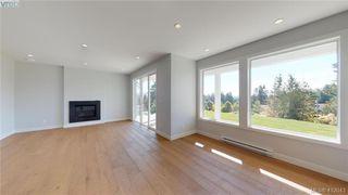 Photo 24: 6907 Burr Drive in SOOKE: Sk Broomhill Single Family Detached for sale (Sooke)  : MLS®# 412043