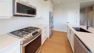 Photo 26: 6907 Burr Drive in SOOKE: Sk Broomhill Single Family Detached for sale (Sooke)  : MLS®# 412043