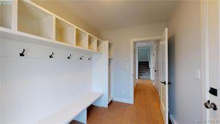 Photo 4: 6907 Burr Drive in SOOKE: Sk Broomhill Single Family Detached for sale (Sooke)  : MLS®# 412043