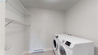 Photo 17: 6907 Burr Drive in SOOKE: Sk Broomhill Single Family Detached for sale (Sooke)  : MLS®# 412043