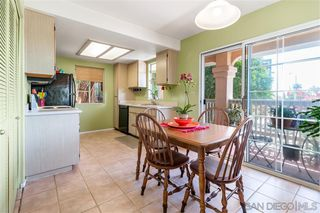 Photo 10: HILLCREST Condo for sale : 2 bedrooms : 4060 Centre St #1 in San Diego