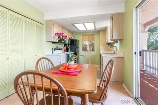 Photo 11: HILLCREST Condo for sale : 2 bedrooms : 4060 Centre St #1 in San Diego