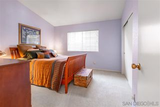 Photo 18: HILLCREST Condo for sale : 2 bedrooms : 4060 Centre St #1 in San Diego
