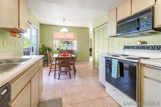 Photo 9: HILLCREST Condo for sale : 2 bedrooms : 4060 Centre St #1 in San Diego