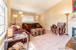 Photo 7: HILLCREST Condo for sale : 2 bedrooms : 4060 Centre St #1 in San Diego