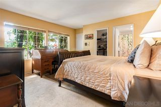Photo 14: HILLCREST Condo for sale : 2 bedrooms : 4060 Centre St #1 in San Diego