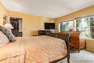 Photo 15: HILLCREST Condo for sale : 2 bedrooms : 4060 Centre St #1 in San Diego
