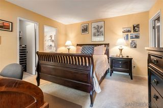 Photo 13: HILLCREST Condo for sale : 2 bedrooms : 4060 Centre St #1 in San Diego
