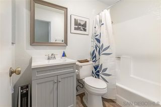 Photo 20: HILLCREST Condo for sale : 2 bedrooms : 4060 Centre St #1 in San Diego