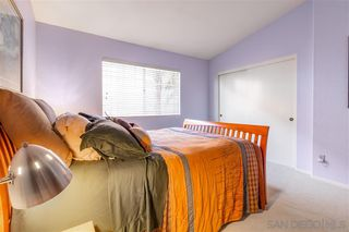 Photo 19: HILLCREST Condo for sale : 2 bedrooms : 4060 Centre St #1 in San Diego