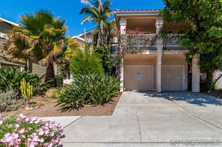 Photo 6: HILLCREST Condo for sale : 2 bedrooms : 4060 Centre St #1 in San Diego