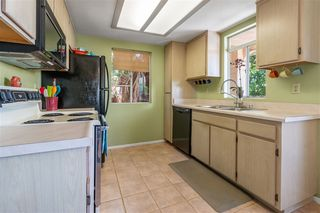 Photo 8: HILLCREST Condo for sale : 2 bedrooms : 4060 Centre St #1 in San Diego