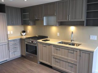 """Photo 7: 703 5470 ORMIDALE Street in Vancouver: Collingwood VE Condo for sale in """"WALL CENTRE CENTRAL PARK TOWER 3"""" (Vancouver East)  : MLS®# R2379325"""
