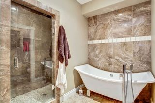 Photo 18: 5244 MULLEN Crest in Edmonton: Zone 14 House for sale : MLS®# E4161609