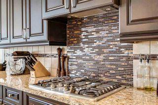 Photo 16: 5244 MULLEN Crest in Edmonton: Zone 14 House for sale : MLS®# E4161609