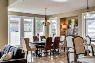 Photo 11: 5244 MULLEN Crest in Edmonton: Zone 14 House for sale : MLS®# E4161609