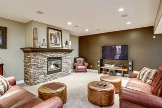 Photo 23: 5244 MULLEN Crest in Edmonton: Zone 14 House for sale : MLS®# E4161609