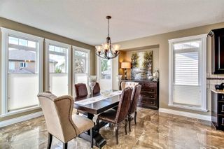 Photo 9: 5244 MULLEN Crest in Edmonton: Zone 14 House for sale : MLS®# E4161609