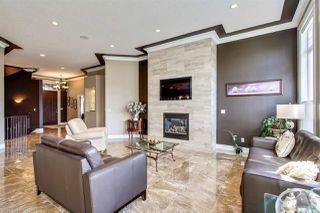 Photo 6: 5244 MULLEN Crest in Edmonton: Zone 14 House for sale : MLS®# E4161609