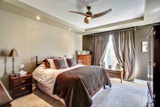Photo 17: 5244 MULLEN Crest in Edmonton: Zone 14 House for sale : MLS®# E4161609