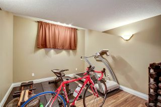 Photo 26: 5244 MULLEN Crest in Edmonton: Zone 14 House for sale : MLS®# E4161609