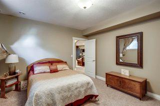 Photo 27: 5244 MULLEN Crest in Edmonton: Zone 14 House for sale : MLS®# E4161609