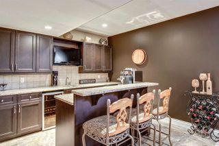 Photo 25: 5244 MULLEN Crest in Edmonton: Zone 14 House for sale : MLS®# E4161609