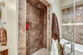 Photo 19: 5244 MULLEN Crest in Edmonton: Zone 14 House for sale : MLS®# E4161609
