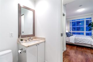 Photo 15: 505 172 VICTORY SHIP Way in North Vancouver: Lower Lonsdale Condo for sale : MLS®# R2381128
