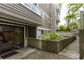 Photo 114: 403 674 17TH AVENUE in Vancouver West: Home for sale : MLS®# R2089948
