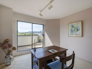 """Photo 15: 1128 IRONWORK PASSAGE in Vancouver: False Creek Townhouse for sale in """"SPRUCE VILLAGE"""" (Vancouver West)  : MLS®# R2382408"""