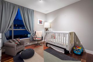 "Photo 18: 606 587 W 7TH Avenue in Vancouver: Fairview VW Condo for sale in ""AFFINITI"" (Vancouver West)  : MLS®# R2382646"