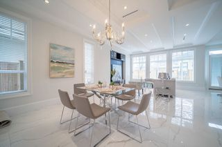 Photo 15: 4708 LARKSPUR Avenue in Richmond: Riverdale RI House for sale : MLS®# R2383099