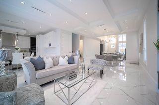 Photo 12: 4708 LARKSPUR Avenue in Richmond: Riverdale RI House for sale : MLS®# R2383099