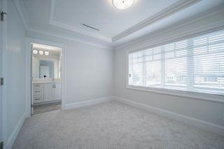 Photo 5: 4708 LARKSPUR Avenue in Richmond: Riverdale RI House for sale : MLS®# R2383099