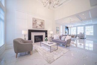 Photo 14: 4708 LARKSPUR Avenue in Richmond: Riverdale RI House for sale : MLS®# R2383099