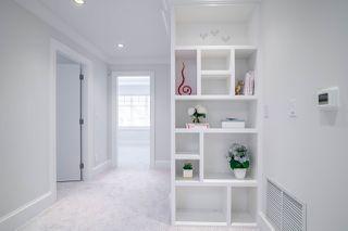 Photo 6: 4708 LARKSPUR Avenue in Richmond: Riverdale RI House for sale : MLS®# R2383099