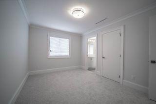 Photo 4: 4708 LARKSPUR Avenue in Richmond: Riverdale RI House for sale : MLS®# R2383099