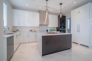 Photo 10: 4708 LARKSPUR Avenue in Richmond: Riverdale RI House for sale : MLS®# R2383099