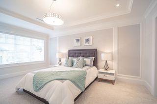 Photo 9: 4708 LARKSPUR Avenue in Richmond: Riverdale RI House for sale : MLS®# R2383099