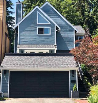Photo 20: 1227 CALEDONIA Avenue in North Vancouver: Deep Cove House for sale : MLS®# R2384630