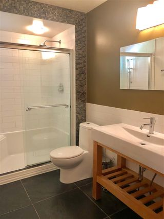 Photo 17: 1227 CALEDONIA Avenue in North Vancouver: Deep Cove House for sale : MLS®# R2384630